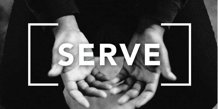 adc.serve