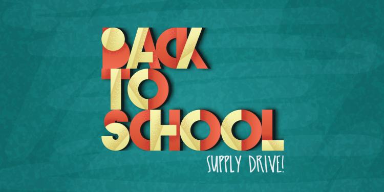 backtoschooldrive-webpagetitle