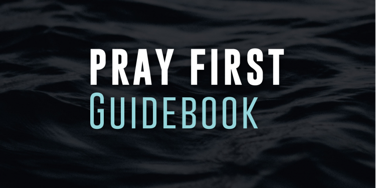 WebButtons_PrayFirst